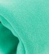 smaragdgruen