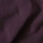 Feige - 95 % Bio-Baumwolle, 5 % Elasthan